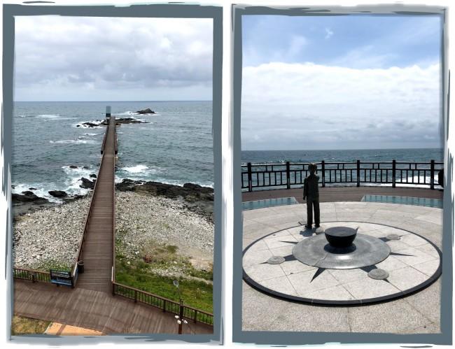 JTG 02-photo frames-01.jpg