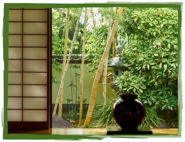 JTG 03-photo frames-05.jpg