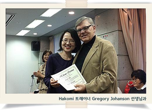 SJH photo-03.jpg