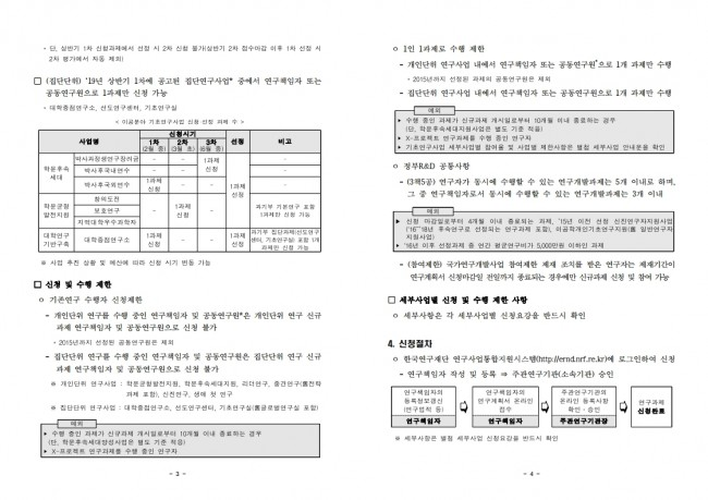 p824_붙임1. 2019년도 교육부 이공분야 학술연구지원사업 신규과제 선정 공고.pdf_page_2.jpg