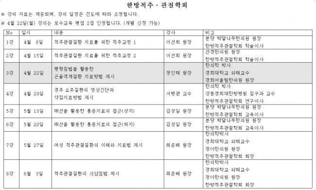 w774_한방척추관절학회 전문가과정.jpg