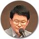 박승국-1.jpg