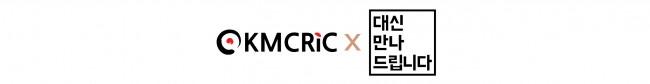 R-KCE 0045-logo.jpg