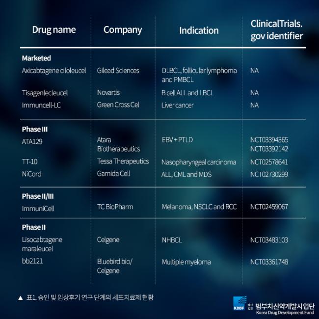 범부처신약개발사업단_항암세포치료제_04.png