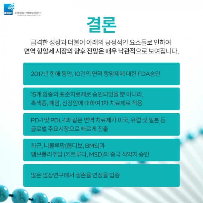 범부처신약사업개발단_면역_항암제의_Landscape_12.png