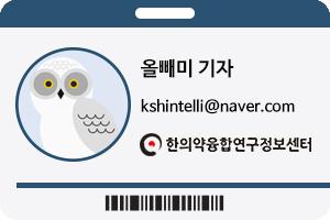 R-LYJ 0048-img-04.jpg